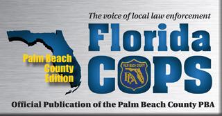 FL-Cops-PALMBEACH-logo